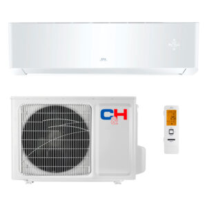 Кондиционер серии SUPREME (Inverter) (White) FTXAM2S-WP
