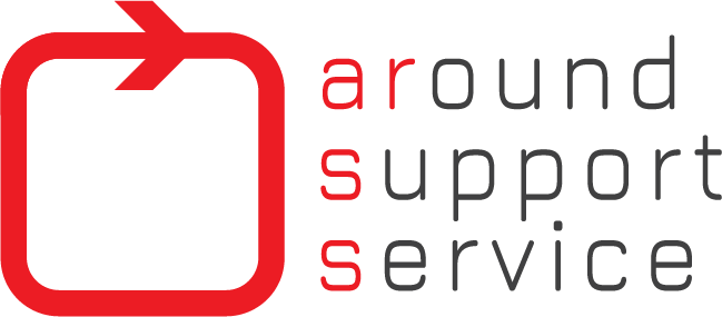 arss_logo_red_black_02