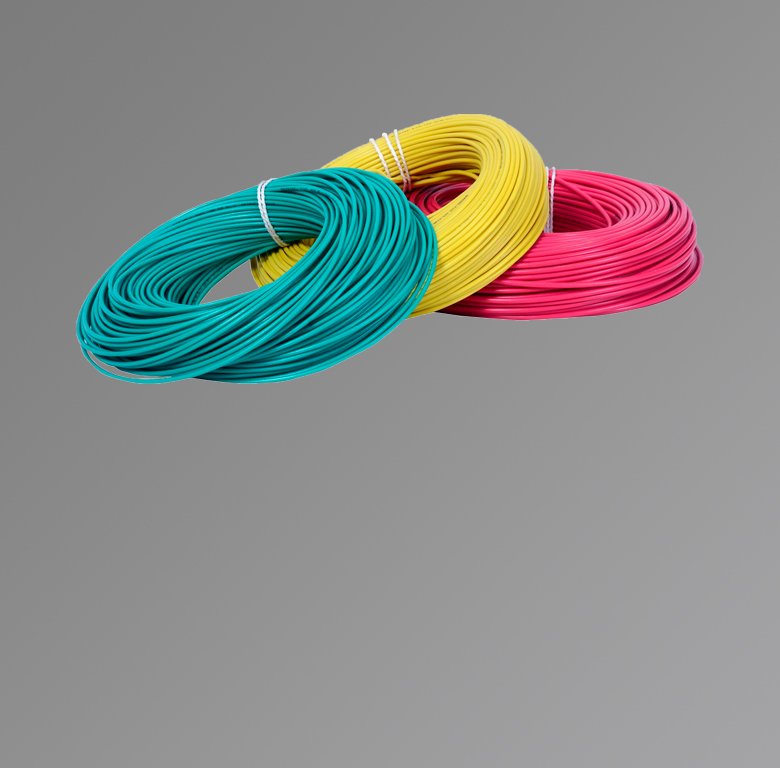 category_cable_01