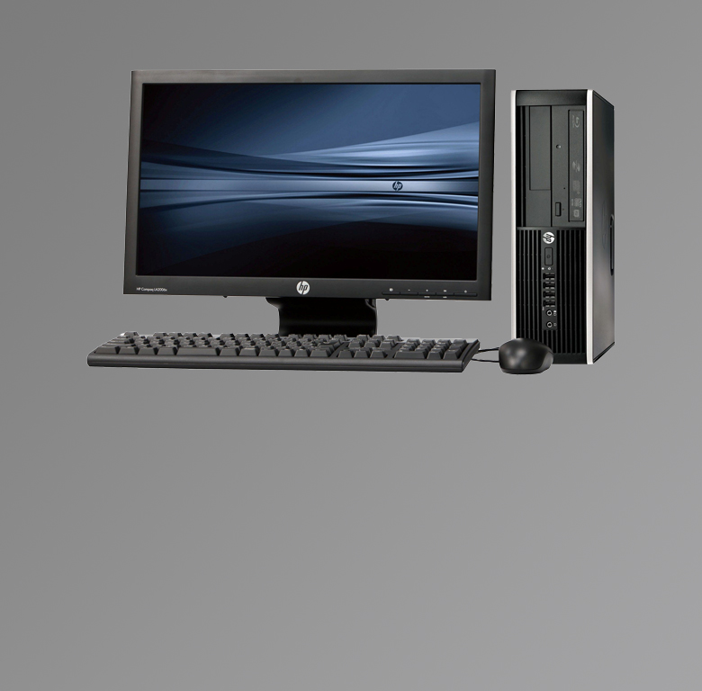 category_computers_01